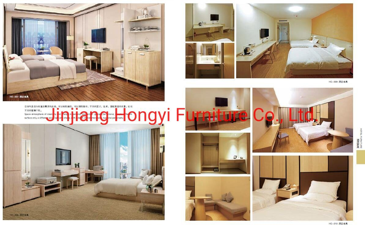 China Wholesale Design Hotel Beds Modern With Headboard Bedroom Set King Size Bedroom Furniture China European Bed Bed