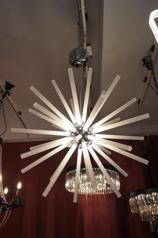China interior decorative led acrylic pendant lighting at428p interior decorative led acrylic pendant lighting at428p aloadofball Image collections