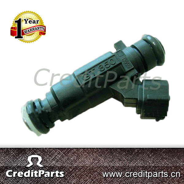 [Hot Item] Gt850 850cc High Performance Fuel Injectors