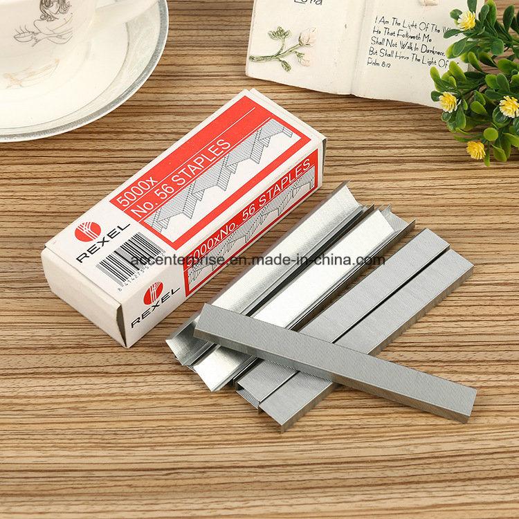 26//6 Staples Pin Metal Staples Pin Galvanised Stapler Pin x 5000 Special Offer