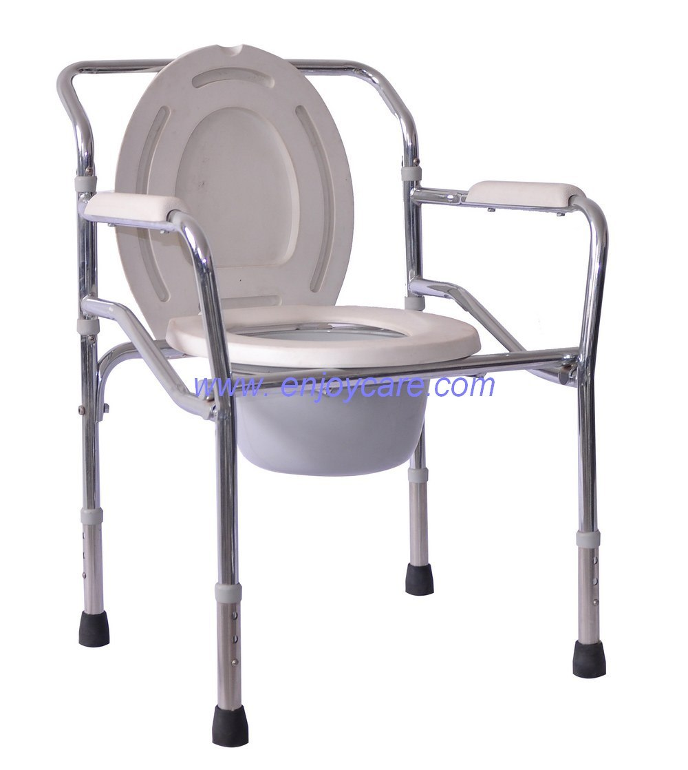 China Chairs for Old and Disabled People - China Manual Wheelchairs ...