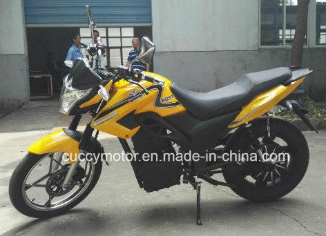 4674e429231 China 1500W 2000W 3000W Puma Aguila Unico Mishozuki 16