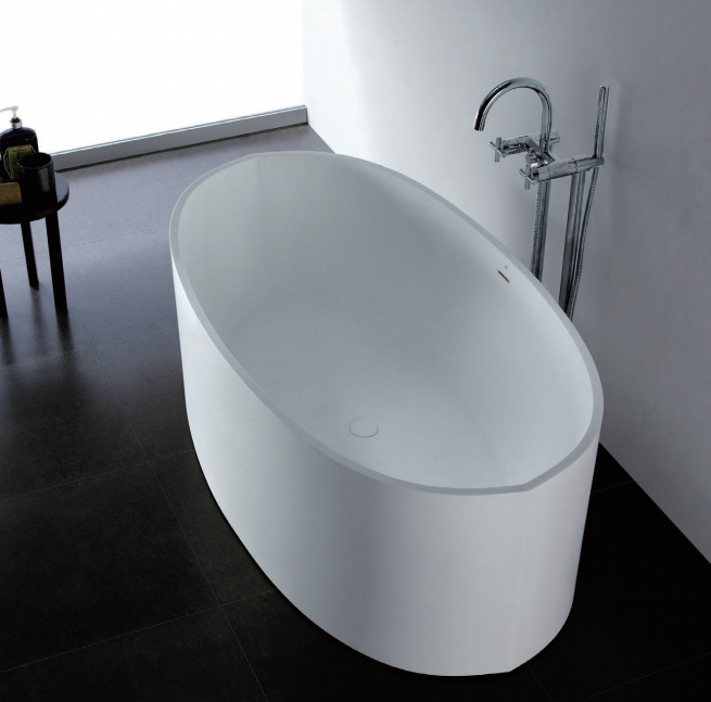 china classical double persons luxury bathtub sale in ghana - china