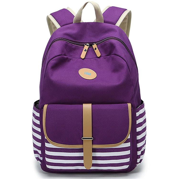 Fancy 600d Polyester China Wholesale Children School Bag Manufacturer fb1723bfae1dd