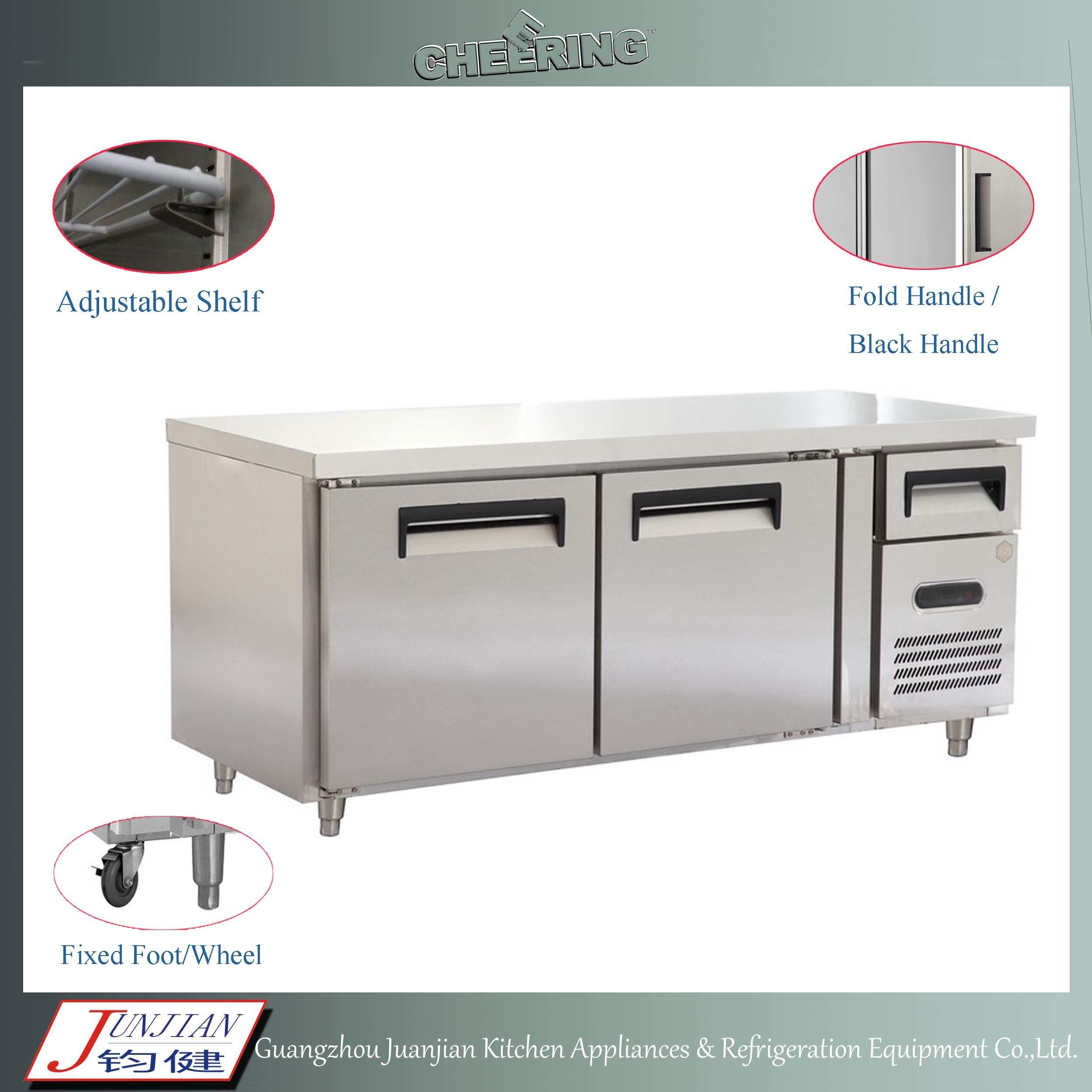 the doors brochure com commercial resistant tech door ambico wood steel bullet view healthcare page