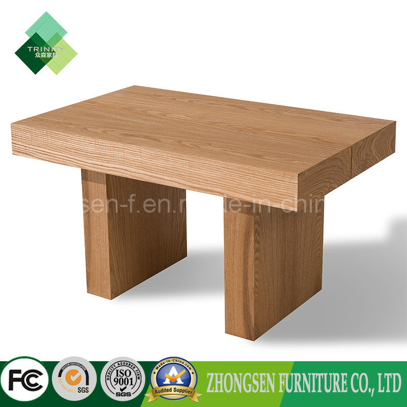 Marvelous Hot Item Simple Style Solid Wood Coffee Table For Hotel Living Room Bralicious Painted Fabric Chair Ideas Braliciousco