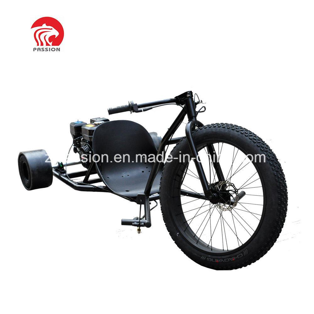 China Huasheng Engine, Huasheng Engine Manufacturers, Suppliers, Price    Made-in-China com