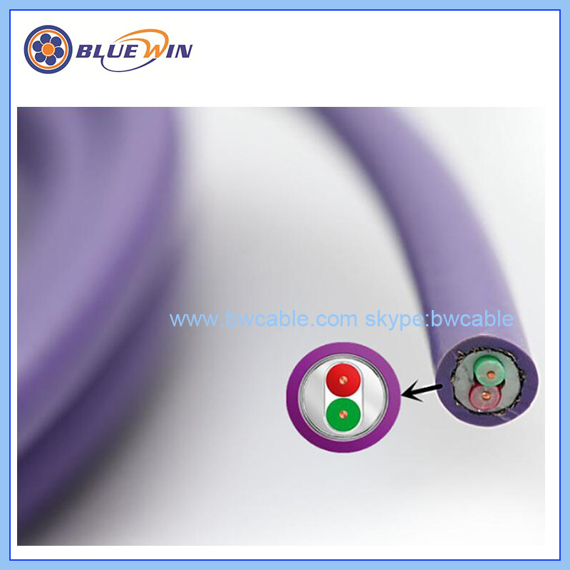 Fine China Belden Rs485 Outdoor Cable Rs485 Utp Cable Rs485 Underground Wiring Cloud Hisonuggs Outletorg