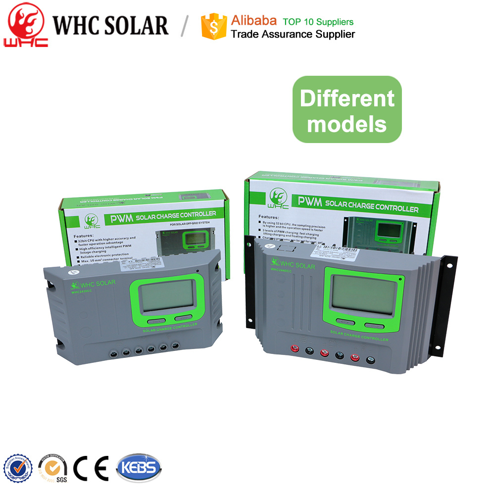China Home Use 12 24 Volt 40 Amp Solar Charge Controller Circuit Buy Mppt