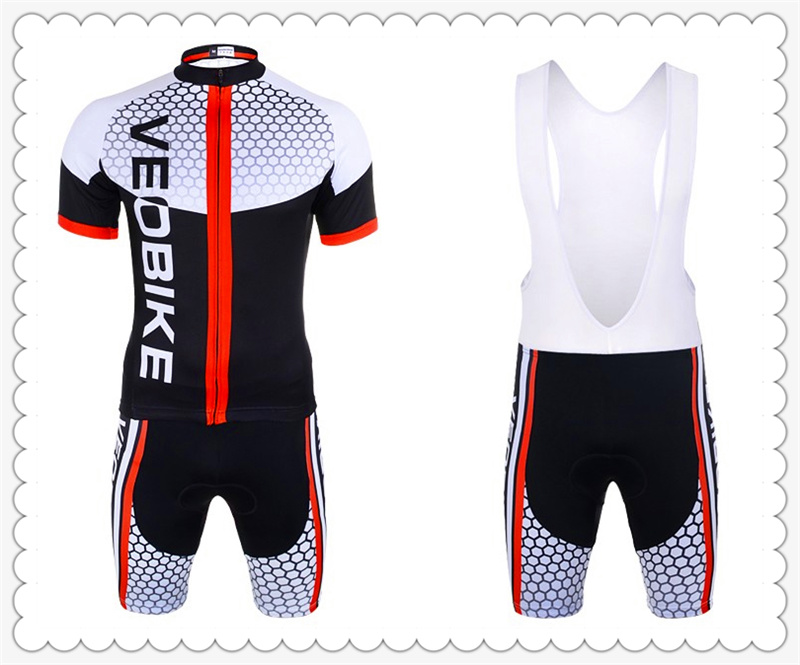 China Hot Selling Custom Blank Cycling Jerseys Photos   Pictures ... 806f142b3