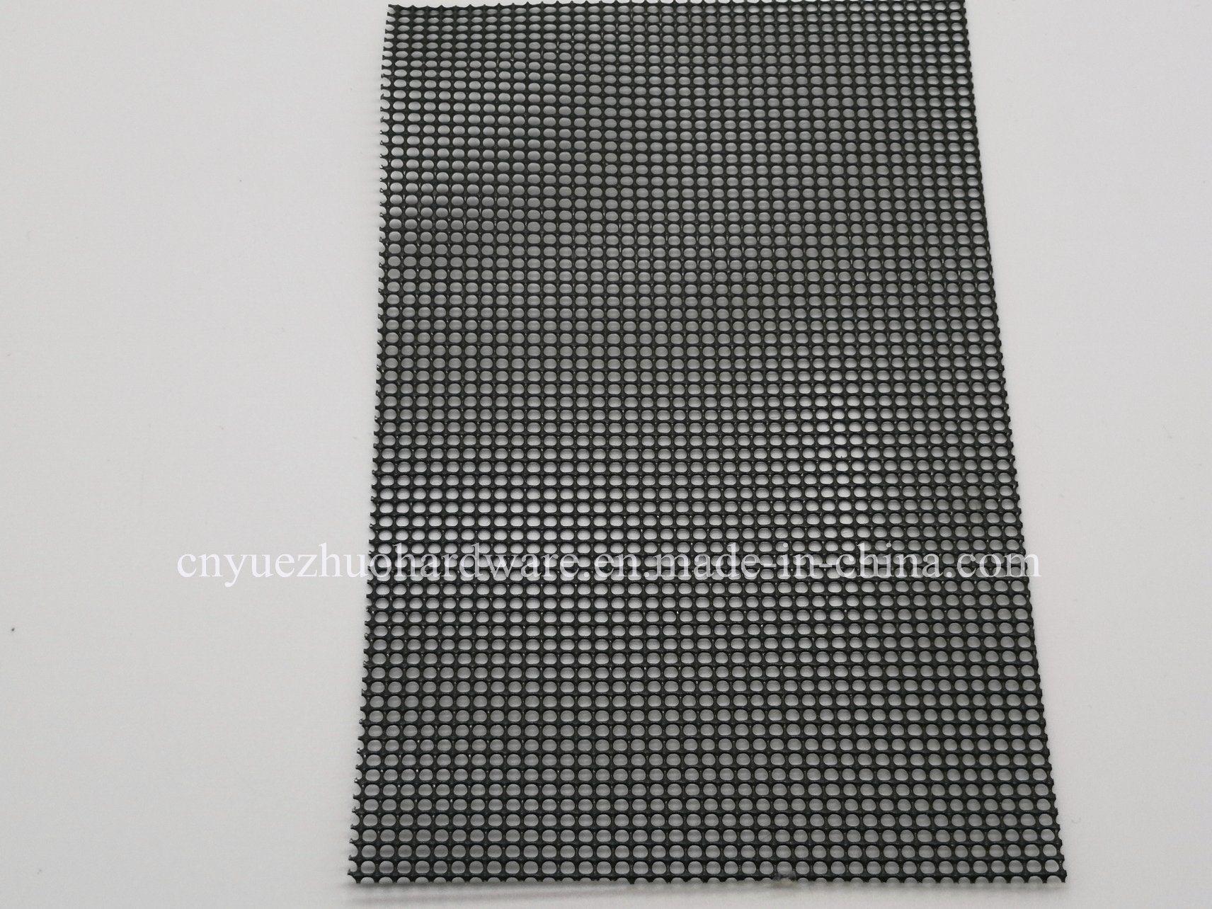 China 304 Stainless Steel Security Window Screen Door And Window