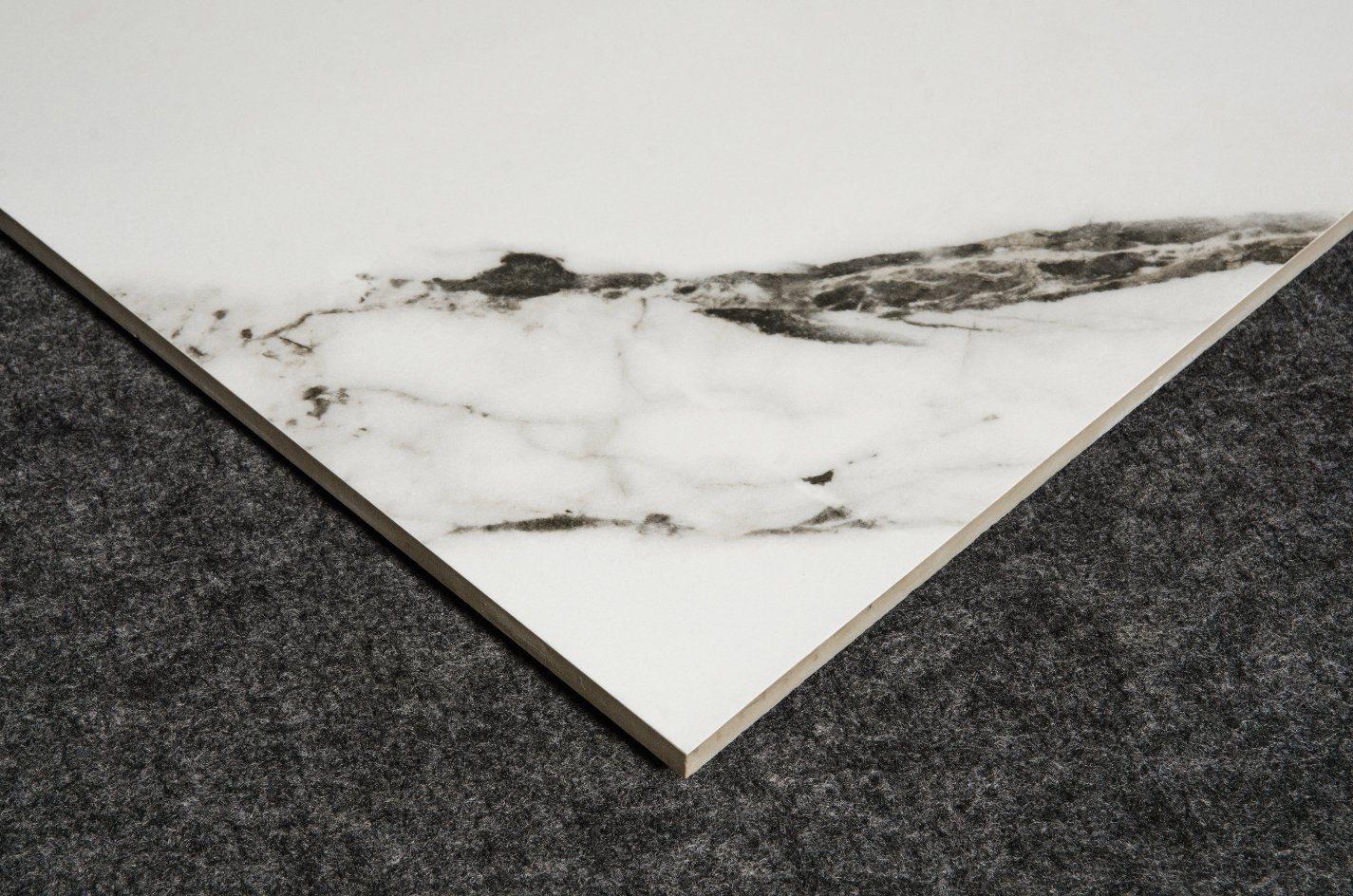 China Ceramic 600x600 Floor Tile Price In Foshan Kitchen Tiles