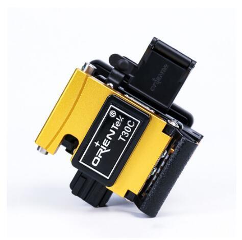 Orientek T30C Fiber Optic Cleaver  clivador fibra óptica Free Shipping