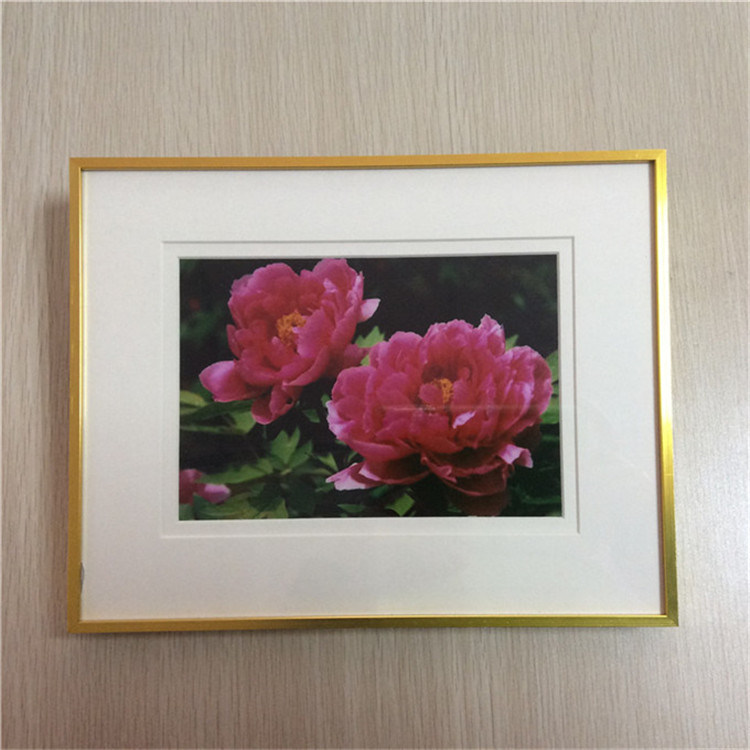 Wholesale Metal Picture Frame - Buy Reliable Metal Picture Frame ...