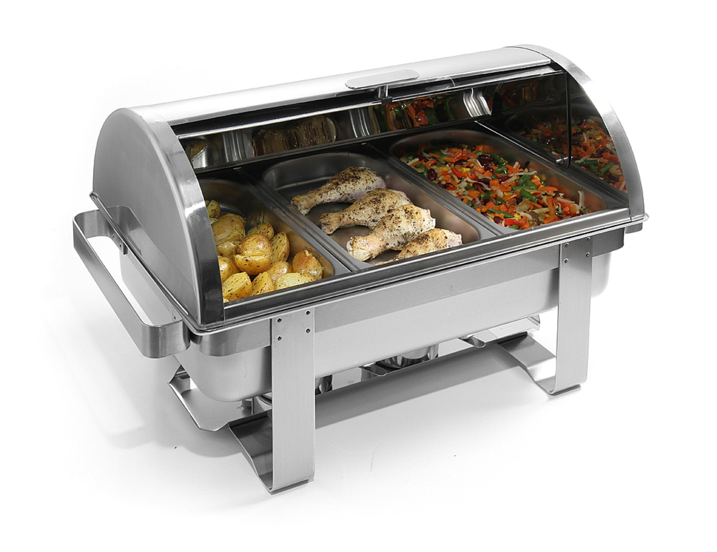 Brennpaste FГјr Chafing Dish