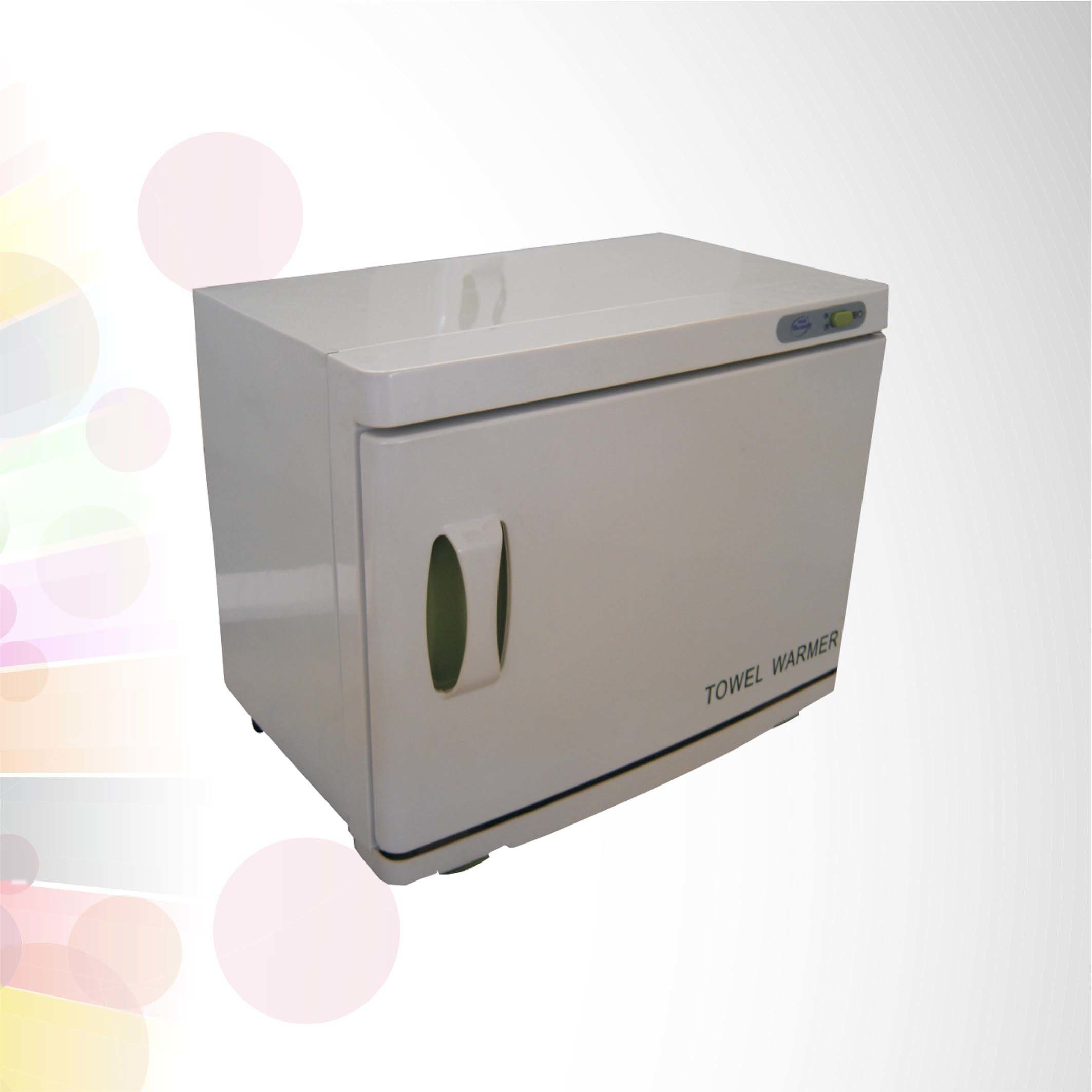 Portable Towel Warmer For Beauty Salons