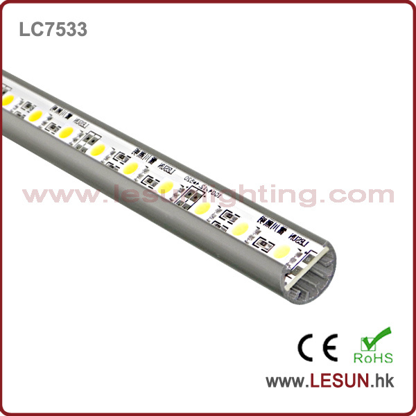 China 16w smd 2835 5050 decorative rigid led strip light china china 16w smd 2835 5050 decorative rigid led strip light china led strip light led strip aloadofball Choice Image