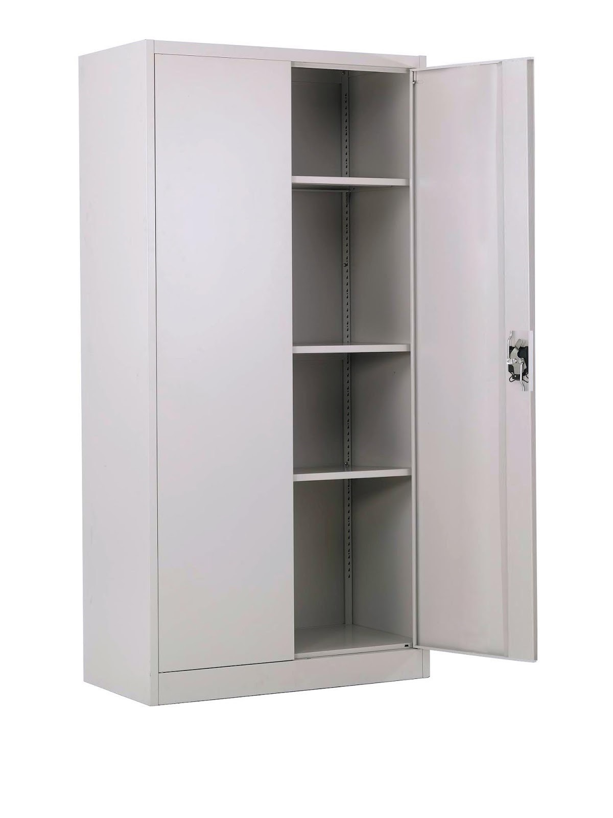 high horm it designer architonic products metal b cabinets quality blend wardrobes casamania wardrobe en