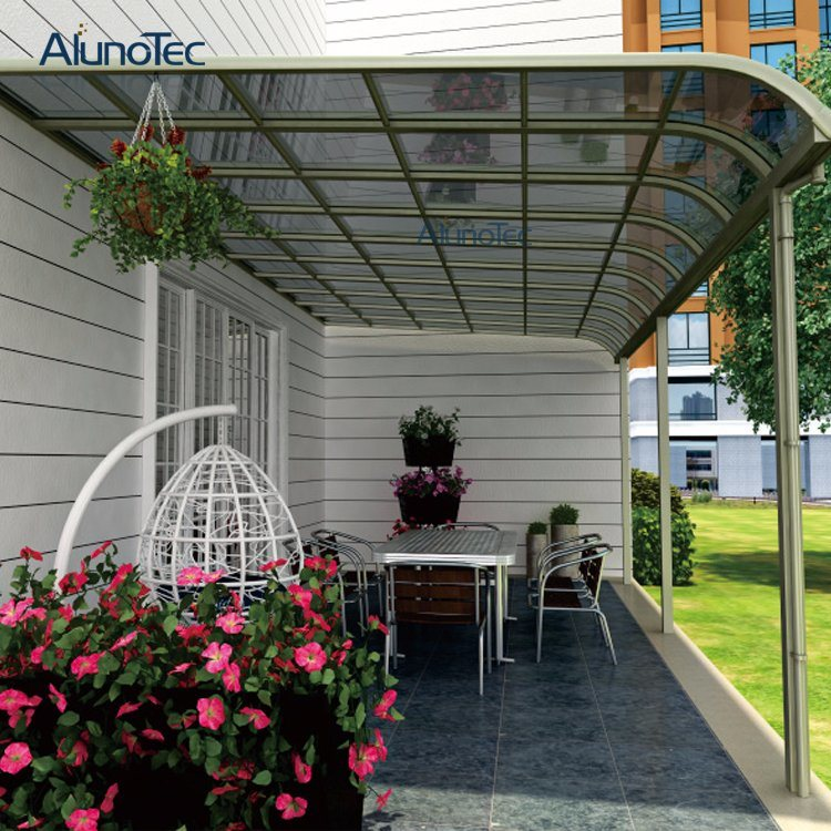 China Canopy For Windows Front Doors House Deck Photos Pictures