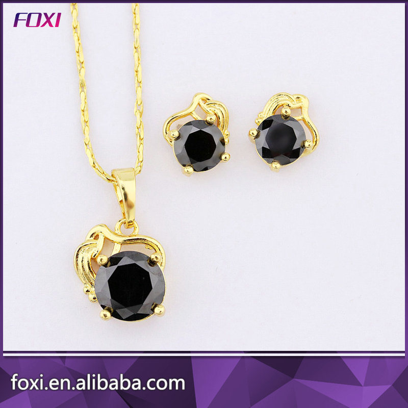 China Big Square Stone Design For Women Daily Wear White Gold