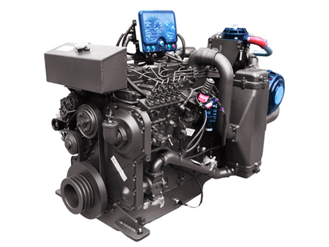Shanghai diesel engine co ltd рублевый форекс кредитные карты