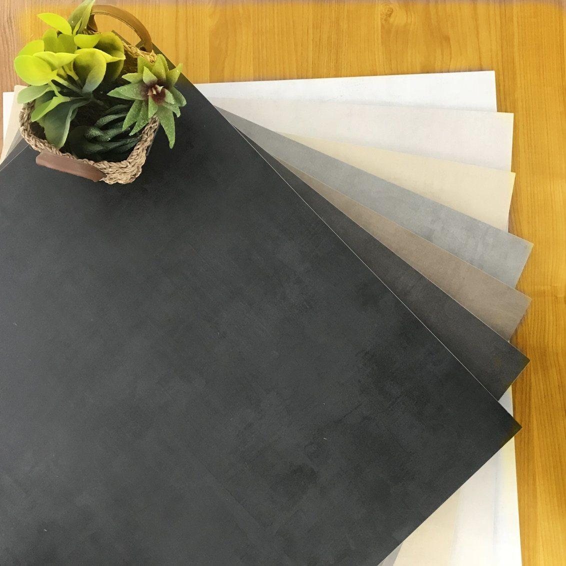 China Roller Technology Glazed Porcelain Floor Tile A6016 Photos