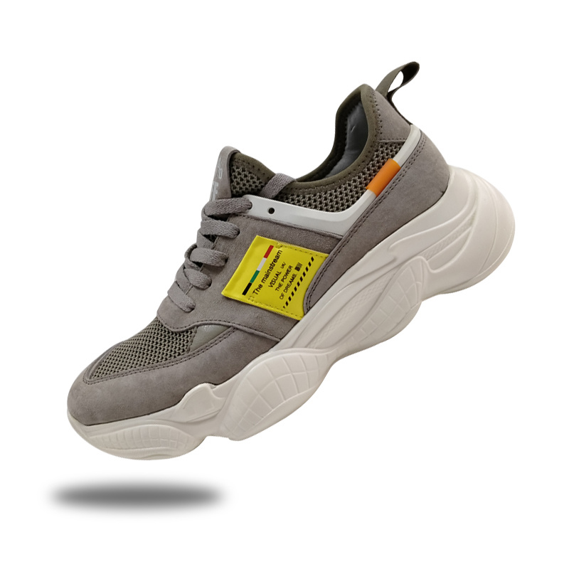 Campus Sports Shoes Sneakers