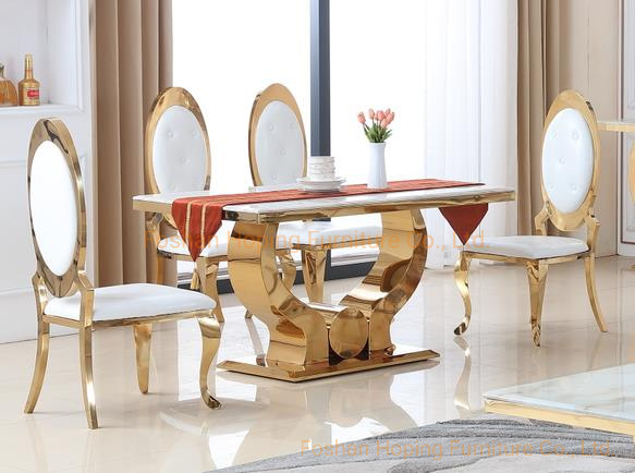 Wholesale Furniture Table Chair, Wholesale Furniture Table Chair  Manufacturers & Suppliers | Made-in-China.com