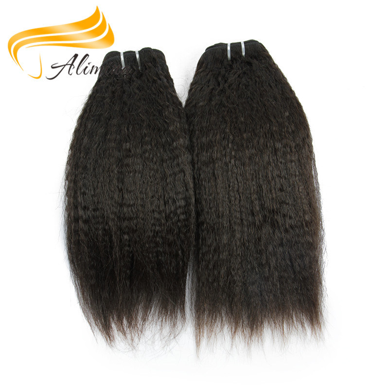 China Free Sample Human Hair Wholesale Remy Brazilian Hair Weave