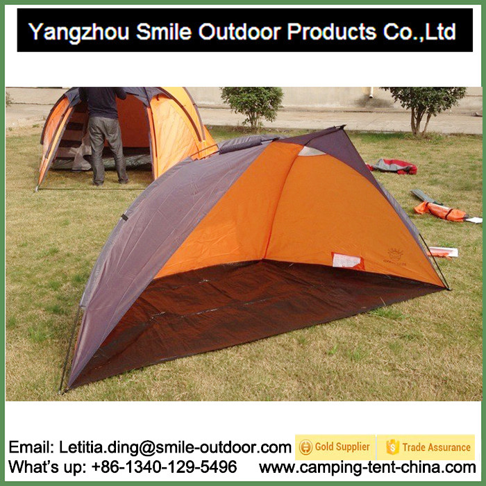 pretty nice 174c4 6a0b8 [Hot Item] Chinese Wholesale Camping Aldi Fishing Beach Tent