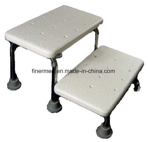 Etonnant Elder Bathtub Step Stool For Disabled
