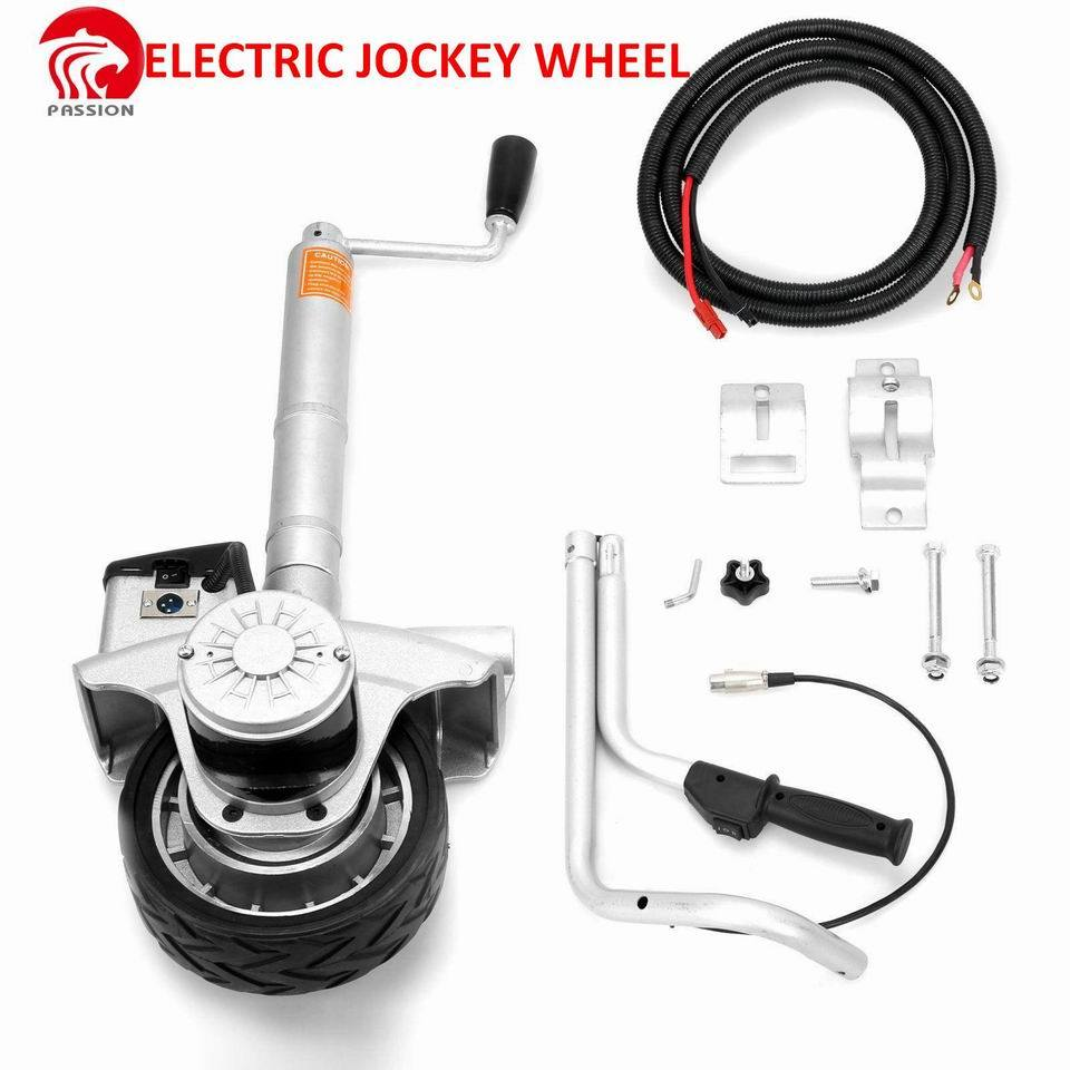 1824200100 electric powered trailer jack mercury outboard control modern electric trailer ideas best images for wiring diagram electric trailer jack 12v electric jockey wheel asfbconference2016 Gallery