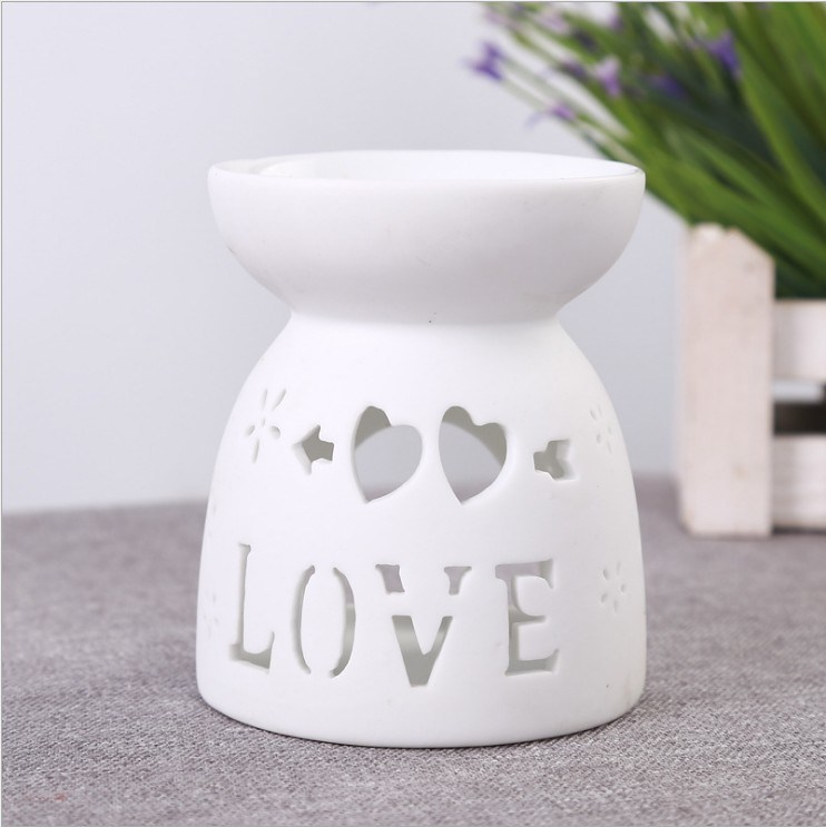Ceramic Aroma Stove Incense Burner Incense Appliance pictures & photos