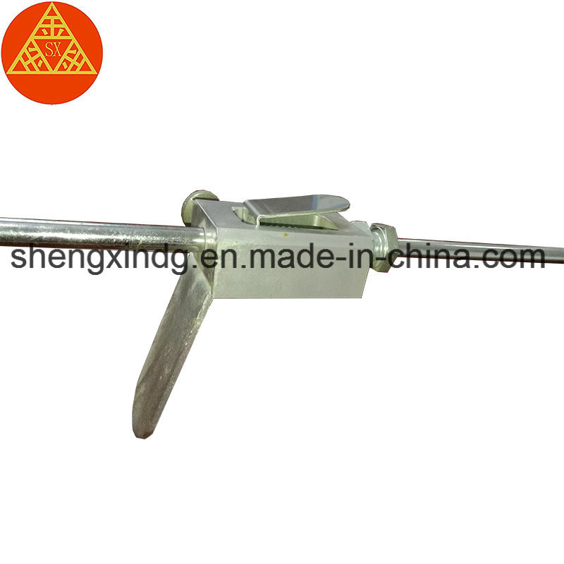 Car Auto Vehicle Wheel Alignment Wheel Aligner Steering Wheel Holder Brake Pedal Depressor Sx402