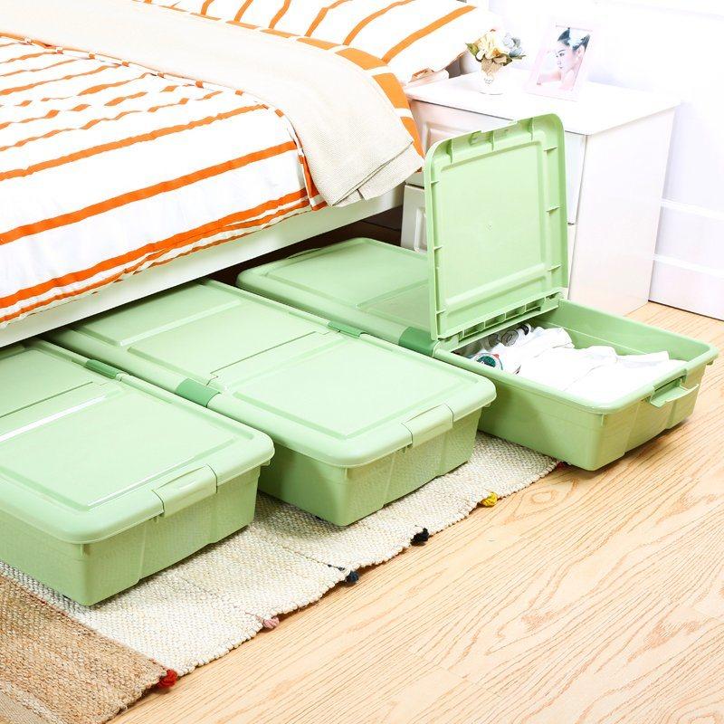 [Hot Item] Bedroom Storage Container