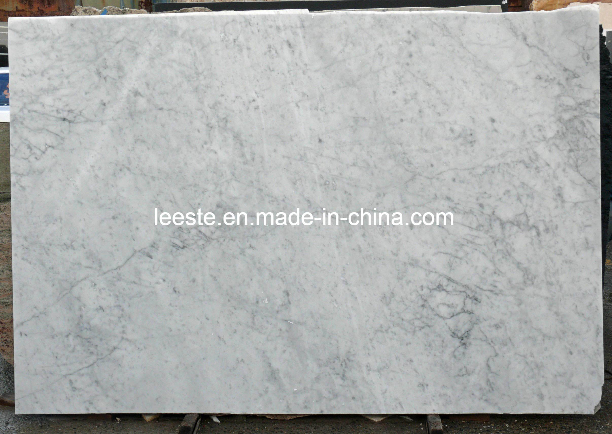 carrara cost kitchen countertop and granite honed pin raleigh remodel marble full in north countertops pearl black finish carolina leather