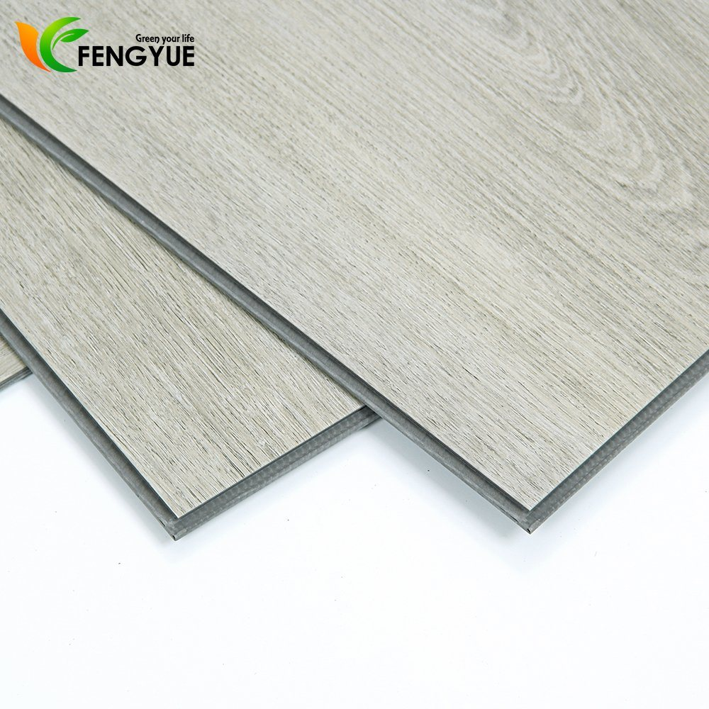 China Pvc Outdoor Plank Flooring Manufacturers Suppliers Made In Com