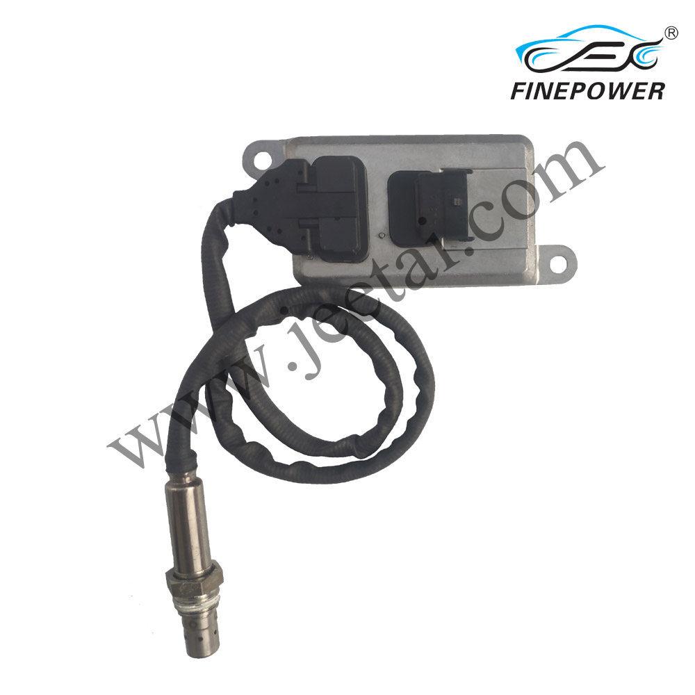 China Nox Sensors 2894940 Cummins Daf 1705520 SCR Catalyst