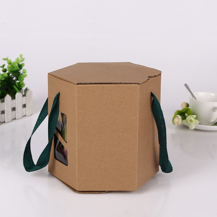 Unique-Design-Hexagon-Kraft-Gift-Paper-Packing-storage-Box-Black-Handle.jpg