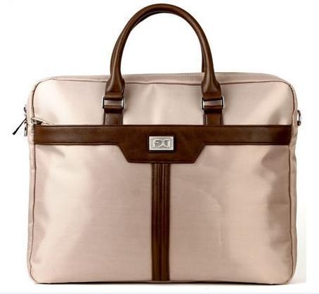 Lady Bag Hand Bags Beautiful Usa Laptop