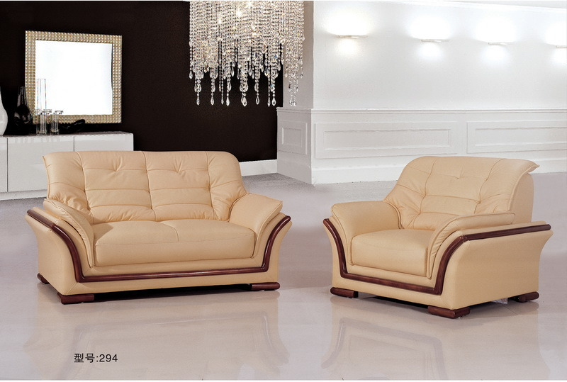 Miraculous China Leather Sofa Set Of Home Furniture Bonded Leather Gmtry Best Dining Table And Chair Ideas Images Gmtryco