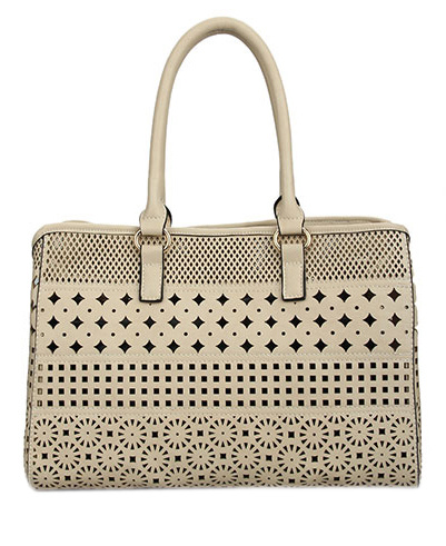 Make In China Fashion Designer Ladies Handbags China Handbag And Bag Price