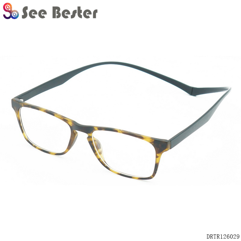 f82375f0e7b5 China Tr90 Reading Glasses