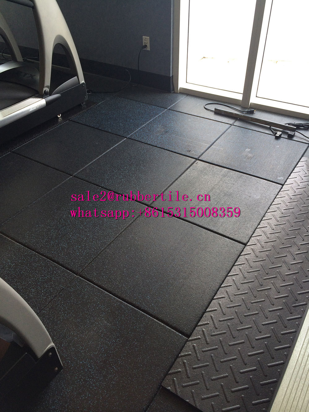 club rubber fitness tile assurance floor product playground detail gym mat mats paver for outdoor trade