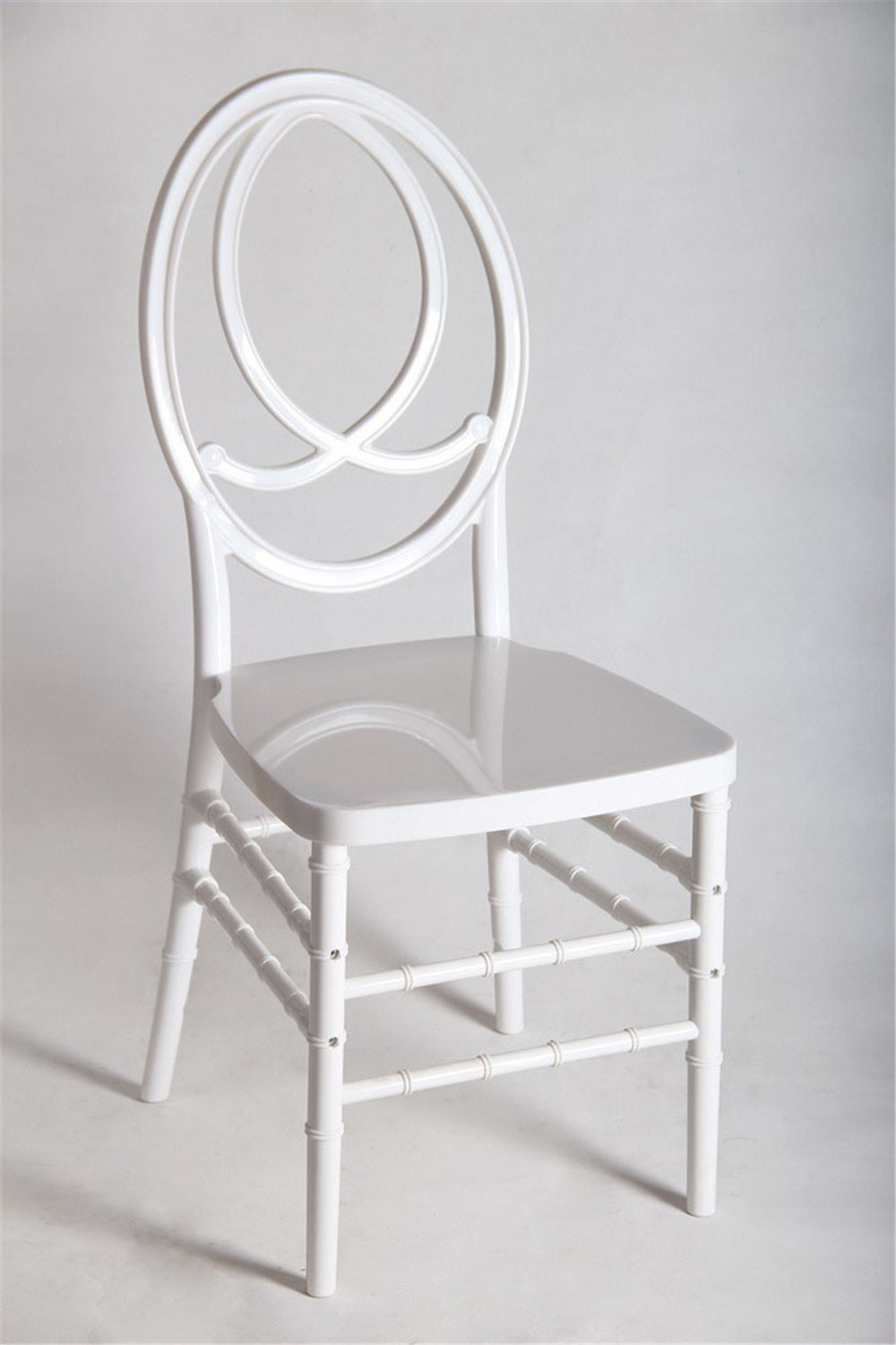 Groovy Hot Item White Wedding Phoenix Infinity Chair Lamtechconsult Wood Chair Design Ideas Lamtechconsultcom
