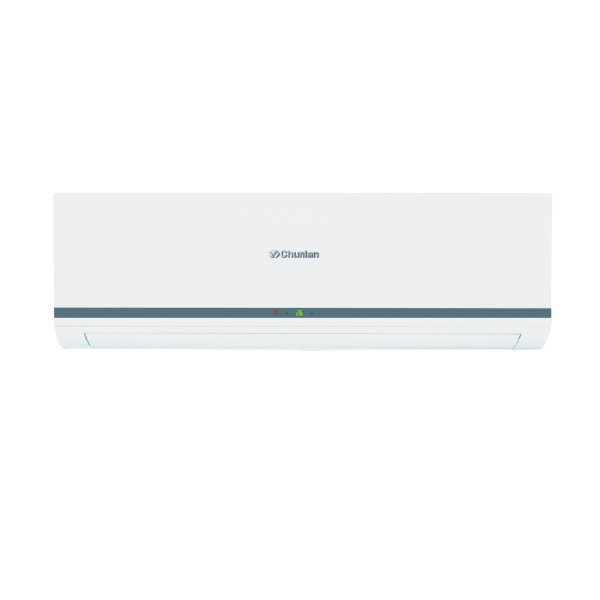 12000BTU DC Inverter Split Type Air Conditioner