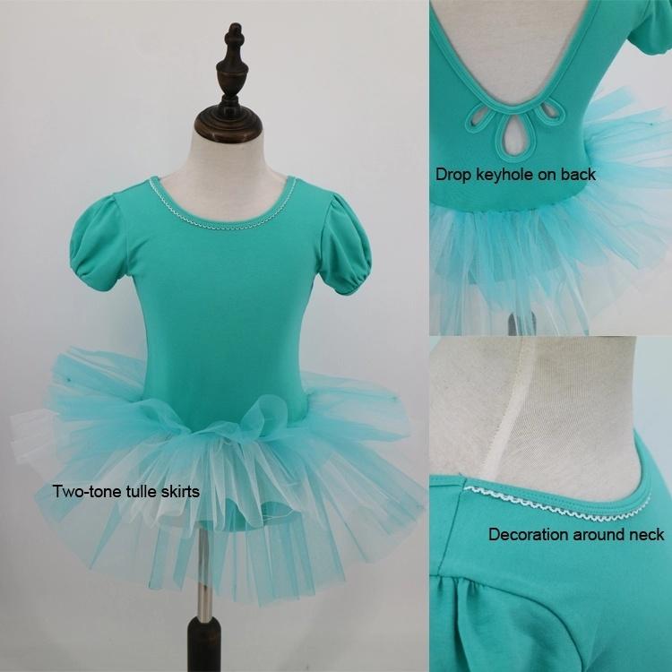 94ec98111 Wholesale Kids Girls Wear - Buy Reliable Kids Girls Wear from Kids ...