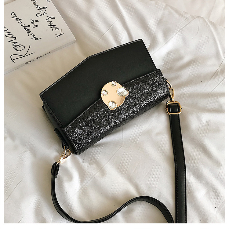4551d5bb85f [Hot Item] Hot Sale Hand Women Handbags Crossbody Bags