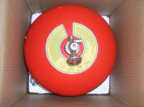 5kg ABC Hanging Type Dry Powder Fire-Extinguishers