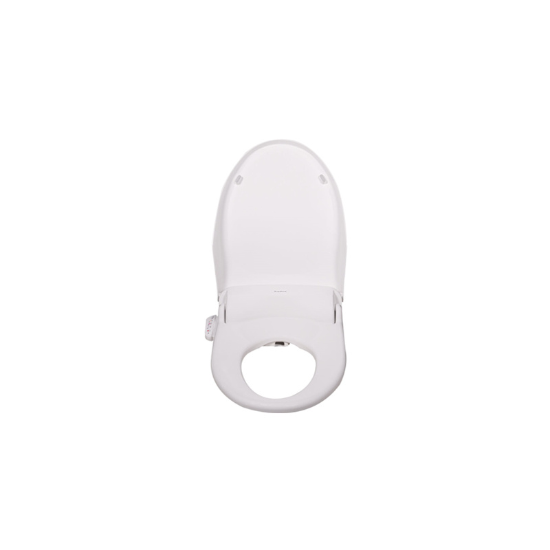 Wondrous Hot Item Electric Toilet Seat With Warm Water Toilet Seat Sanitizer Spray Toilet Seat Scale Indian Toilet Seat Pg S500 Gmtry Best Dining Table And Chair Ideas Images Gmtryco